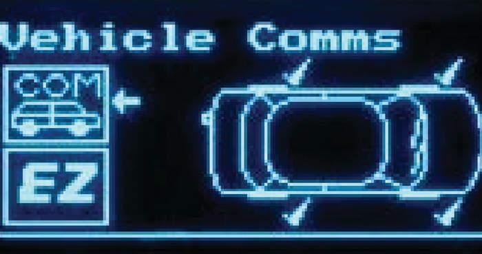 0-Schrader scanner screen 3