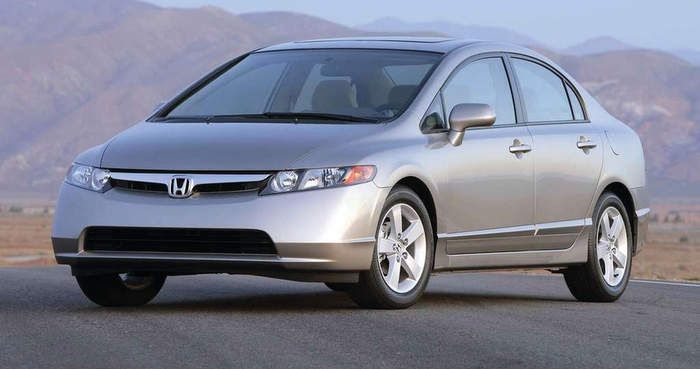 Honda-Civic_Sedan_2006_1
