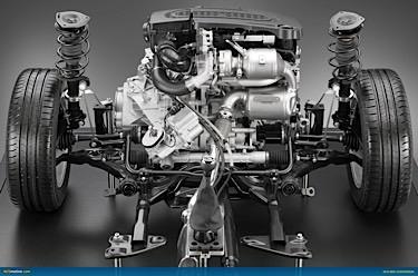 mini cooper 2014 rear suspension diagram auto electrical wiring rh focusnews co