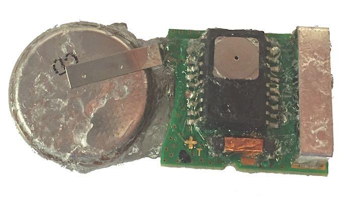 tpms sensor battery featured