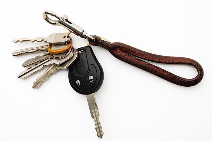 keys-featured
