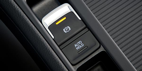 electronic-parking-brake-ford-featured