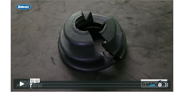 cv-axle-boot-replace-video-featured