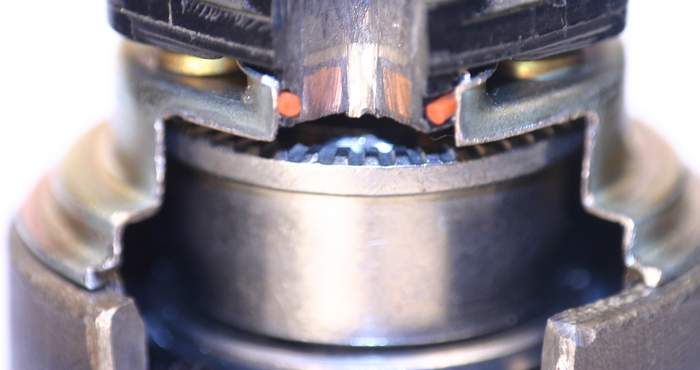 False Abs Activation After Wheel Bearing Hub Replacement