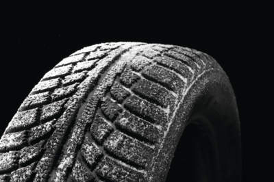cold tire calculation