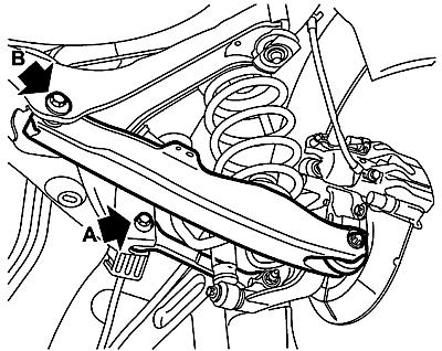 Alignment Spec 2003 2011 Saab 9 3
