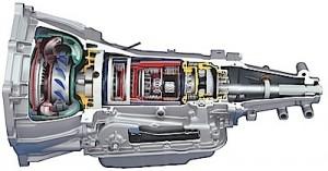Powertrain 02InlineEngine GMPowertrain AutoTrans