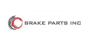 Brake-Parts-Inc-Logo