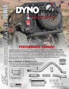 DynoMax-Full-Flier