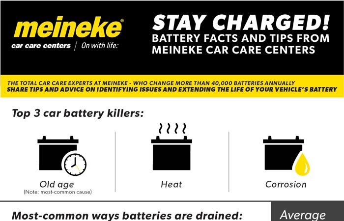 Battery Facts Features Jpg