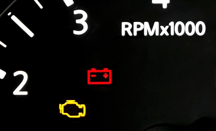 gm-check-engine-light