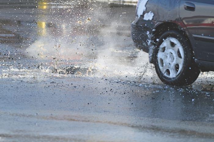 pothole bearing featured