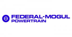 Federal-Mogul-Powertrain-Logo