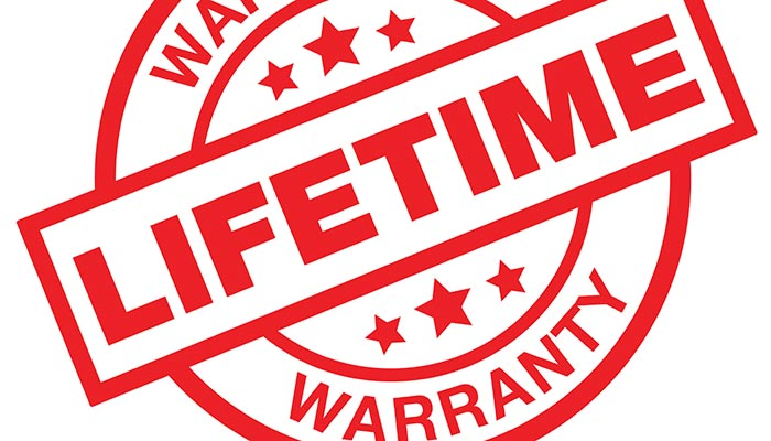 lifetime-warranty-featured