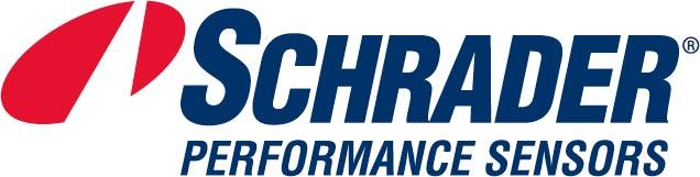 schrader-sensors-logo