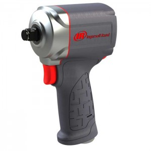 Ingersoll-Rand_Ultra-Compact-Impactool_