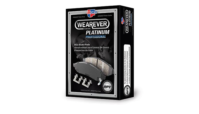 carquest-wearever-platinum