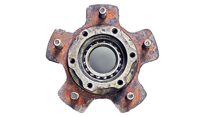 timken-wheel-hub-featured