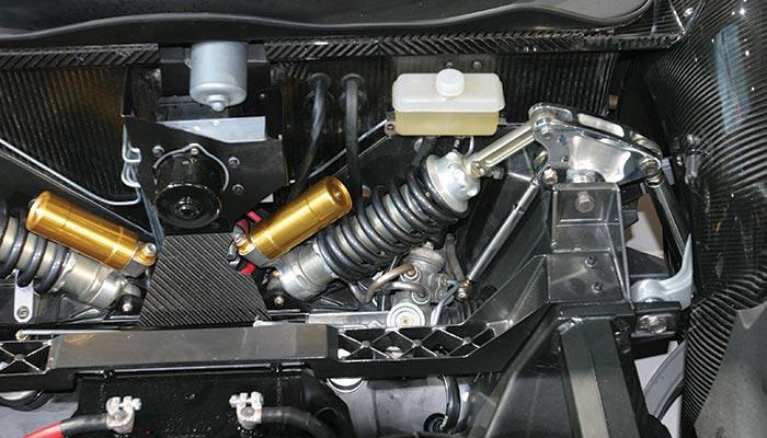 total-suspension-upgrade-featured