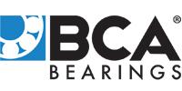 BCA_Logo[2]