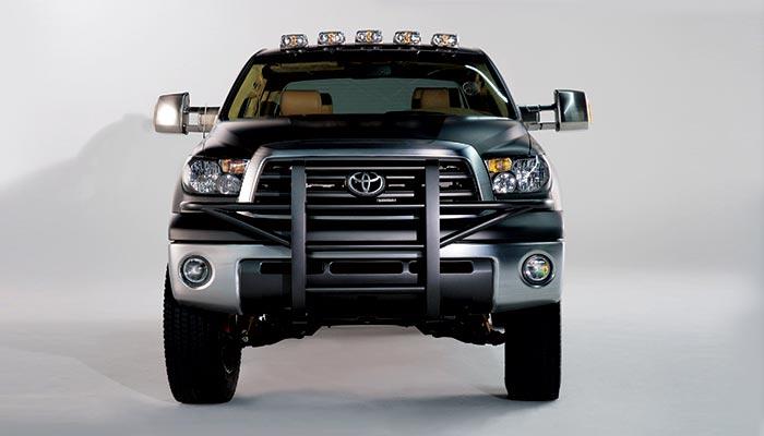 toyota-tundra-brake-job-featured