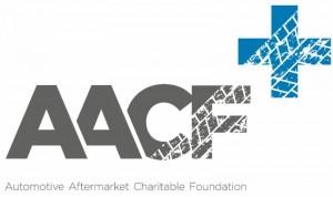 AACF-logo