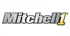 mitchell-1-logo