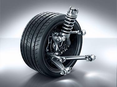 aluminum-suspension-bracket