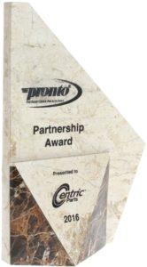 2016_pronto_award