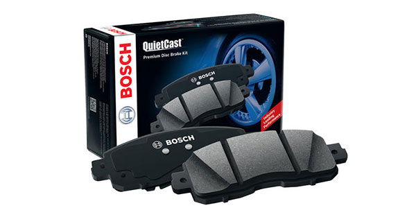 bosch1215-bosch-disc-brake-pad-3