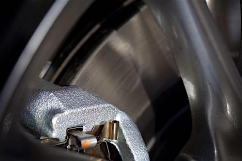brake hardware lubricant