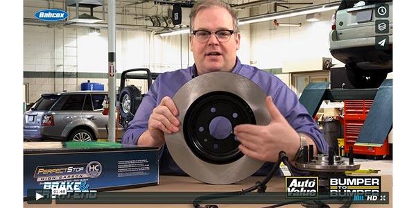 brake-rotors-corrosion-video