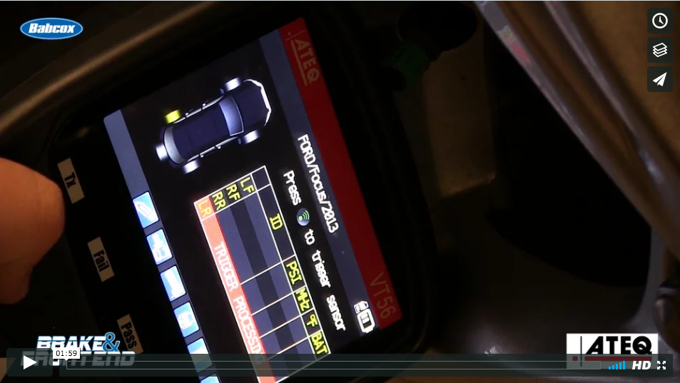 tpms relearns video featured