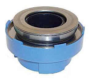 hydraulic clutch