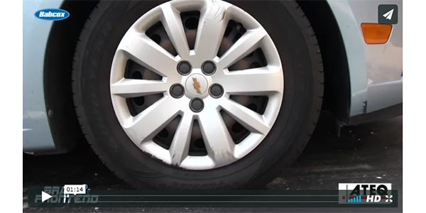 video-featured-tpms-two-foot-rule