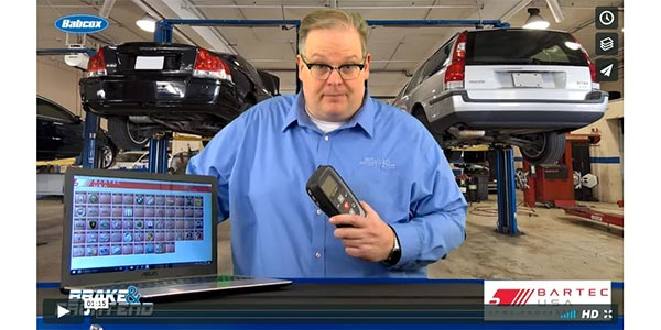 documenting-tpms-relearns-video-featured