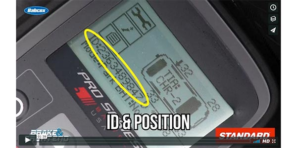tpms-information-transmit-featured-video