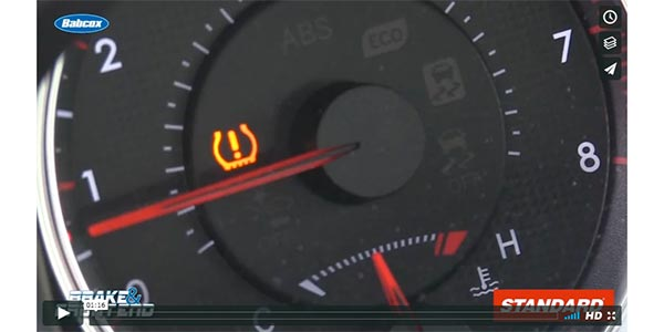 tpms-transmission-video-featured