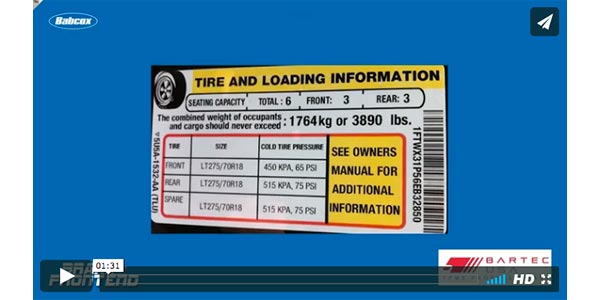tpms-upfitted-placard-video-featured