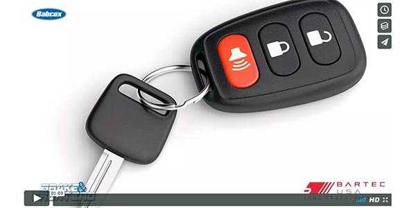 tpms-relearn-key-fob-video-featured