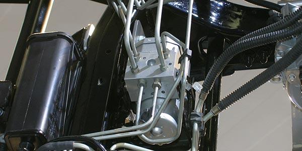abs-modulator-featured