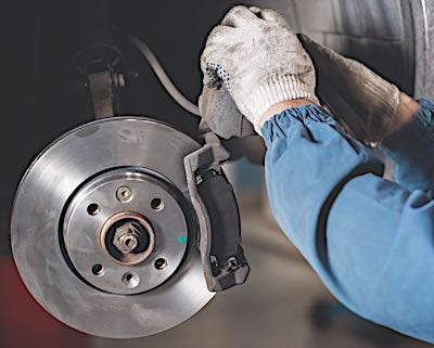 Cheap Brake Service >> Why Charging More For Brake Jobs Keeps Customers Coming Back