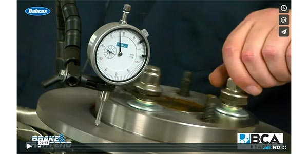 flange-runout-video-featured