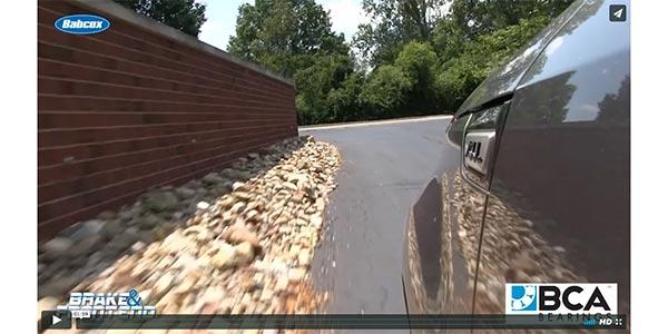 undercar-noise-test-drive-video-featured