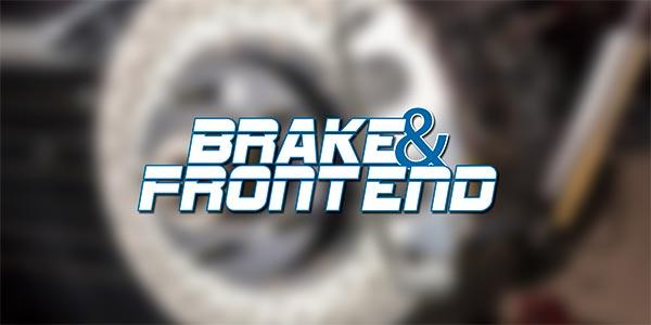 upgrading-brake-front-end