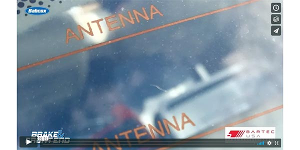 tpms-antenna-back-glass-video-featured