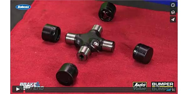 universal-joint-lubrication-video-featured