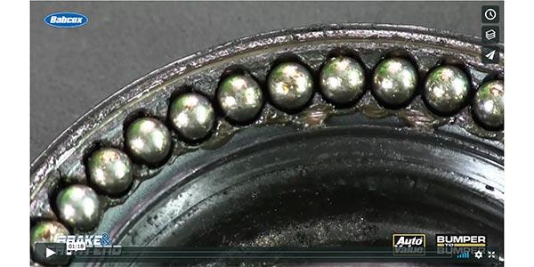 upper-strut-mount-video-featured
