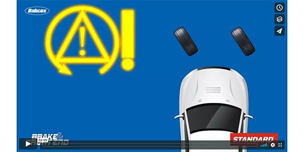 steering-angle-sensor-recalibration-video-featured
