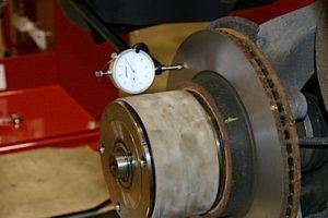 ford-explorer-brake